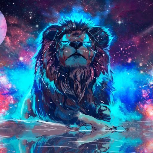 Icon for Celestial