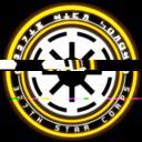 327th Star Corps (ARMA 3 Star-Sim)
