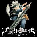 Black Clover - Anime & Gaming