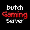 Dutch Gaming Server