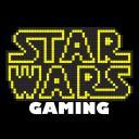 Star Wars Gaming