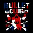 The Bullet Club