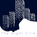 The Night Ville