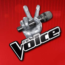 The Voice Server