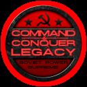 C&C Legacy