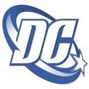 DC: New Beginnings