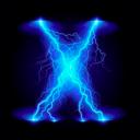 ⚡ Thunder's Gaming⚡
