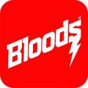 BLOODS-GAMING