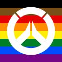 Overwatch LGBTQ+