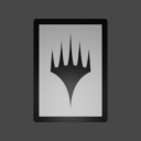 MTG Simulator Icon