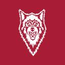 Wolf Cult