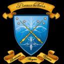 Académie de Magie Beauxbâtons