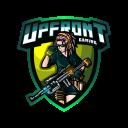 upfrontgaming Logo