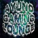 AYUNO GAMING LOUNGE