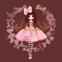 Yandere & Lolita Fashion