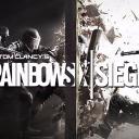 Rainbow Bros (No Homo)