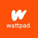 ○ Wattpad Community ○