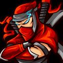 Ninja Bots