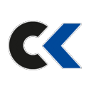 CK's Technology News