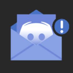 Mysterious Bot Server™'s Icon