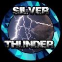 SilverThunder Community