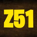 Znat51 🎬стримы-видео
