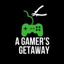 A Gamer's Getaway
