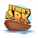 Ether's Ark