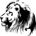 The Drunk Lion - Homebrewing and Distilling