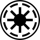 Republic Troopers RP