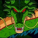 Dragonball Rising Power