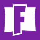 Fortnite Discord