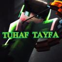 TUHAF TAYFA JG