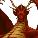 Red Dragon Riders