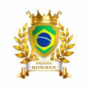 Brasil Royale