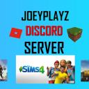 JoeyPlayz