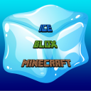 Ice Blox Minecraft