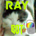 Ray Bot Official Server