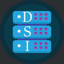 DevOps, SRE, & Infrastructure (DSI)