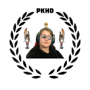 PkHD S3RV3R