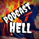 Podcast Hell
