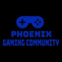 Phoenix Gaming Community
