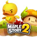 Maplestory 2 Raids