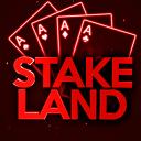 Stake Land Discord Server