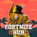 Fortnite Hub