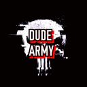Dude Army