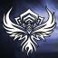 Warframe Dynasty's icon
