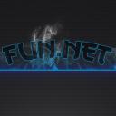 Fun.net