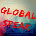 GlobalSpeak