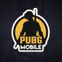 PUBG MOBILE | СНГ